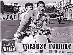 Vacanze romane (2)